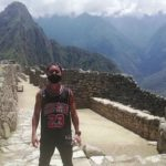 Stranded Japanese Tourist Gets Private Machu Picchu Visit