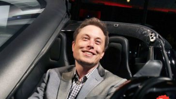 Own A Tesla? Now, You Can Customize Your Horn, Even to Fart!