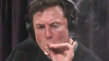 Elon Musk Overtakes Jeffrey Bezos As World's Richest