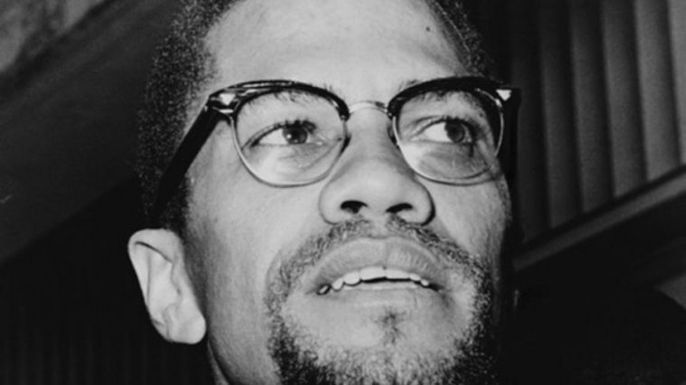 Mystery Solved: Dying Cop Says NYPD, FBI Killed Malcolm X