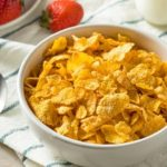 Feds Seize Frosted Flakes in Cincinnati, Because Frost Was Cocaine