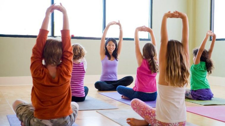 Alabama Refuses to Lift Yoga in Schools Ban, Because Hinduism