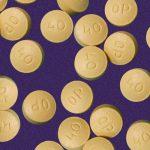 America's Biggest Drug Dealer Could Get Off For Opioid Deaths