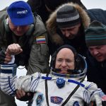 Zero Gee Can Shrink Your Heart, Yet Another Danger Astronauts Face